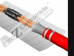 6.6 Kv Cable Jointing Kit