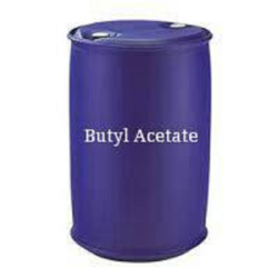 Butyl Acetate
