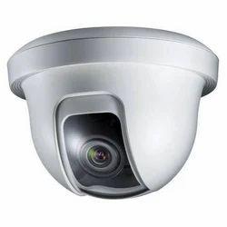 2 MP CP Plus Wireless CCTV Dome Camera