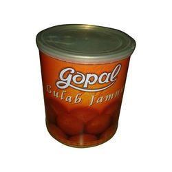 Gopal Gulab Jamun