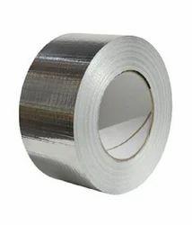 Aluminium Tapes