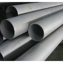 SS 347 Seamless Pipe