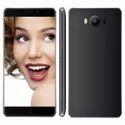 Cr-elm9klt-6755 5.5 Inch Android Nougat 7.1 Smartphone