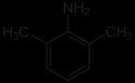 2,3 Xylidine
