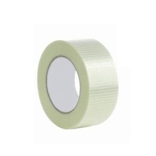 Stickon Cross Filament Tape, for Packaging