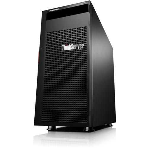 LENOVO THINKSERVER TS450 WINDOWS 8 DRIVERS DOWNLOAD