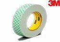 3M 4026  MMT Urethane Foam Tape