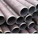 Galvanized Jindal Ghaziabad MS Pipe