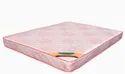 Pink Damro Bsp 78x48x08 Normal Spring Mattress