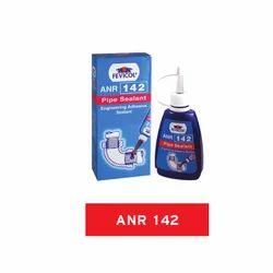 ANR142 Adhesive Sealant