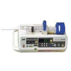 JMS SP-500 Syringe Pump(refurbished)