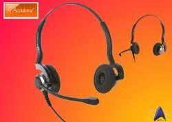 Accutone UC610 Headset