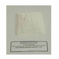 Isosorbide Diacetate