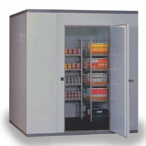 Cold Room Cold Rooms Walk In Cooler Authorized