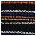 Handicraft Pouch Bags