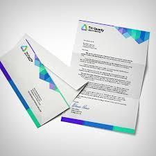 Variable Data Printing service