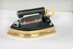 Gas Iron Press