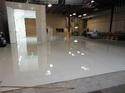 Three Component Epoxy Grout