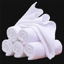 Divine Overseas 6 Pcs Empyrean Cotton Hotel Towel