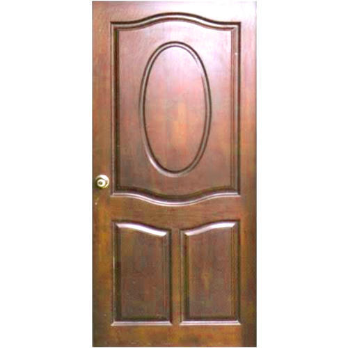 Wooden Door - Designer Wooden Door Manufacturer from Faridabad