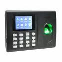 Essl Identix K30 Pro Biometric Attendance System