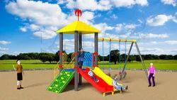Toddler Multi Fun System  KAPS 2405
