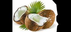 Coconut Milk, For Restaurant, Packaging Type: Packet