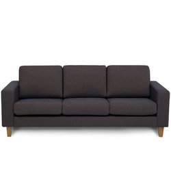 Ikea Furniture Sofa Hyderabad Ador Store Ador Store
