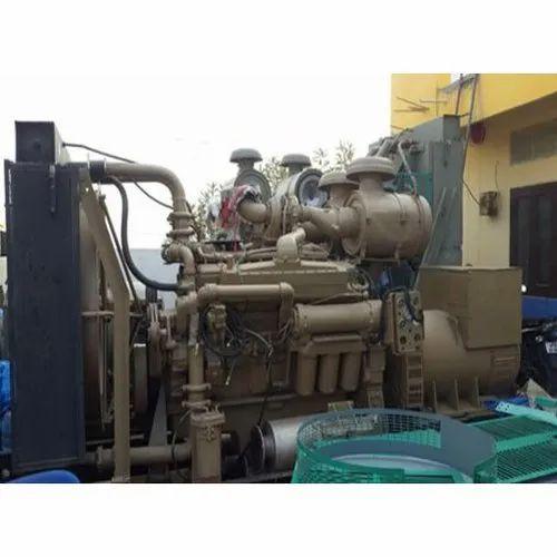 Cummins Diesel Engine - Cummins NTA 855 Engine Manufacturer