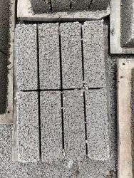 Cement Manual Sewarage Manhole Bricks
