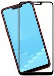 Mobile Glass Guide
