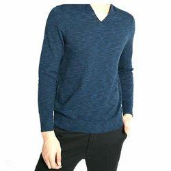 Cashmilon Mens Sweater