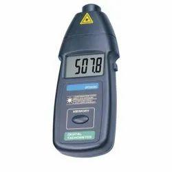 DT-2234C Laser Tachometer