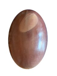 Narmada Shivling Stone