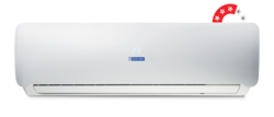Split Air Conditioners 3 Star I Series