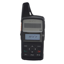 HYT TC-365 Radio