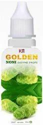 Golden Noni Enzyme Drop
