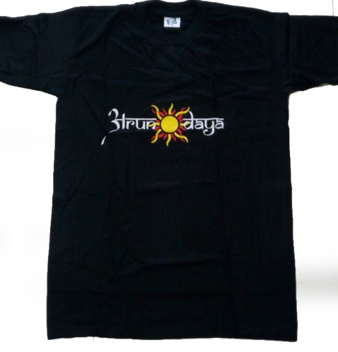 15610624 Customized T-Shirts, Couple T-Shirt, Custom Printed T-Shirt ...