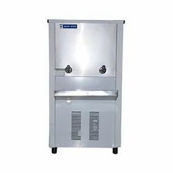 SDLX 8120 Stainless Steel Water Cooler