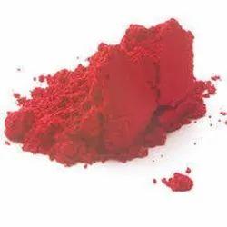 LAKE RED C