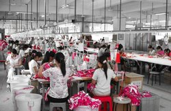 Textile, Apparel and Footwear Auditing Services in India