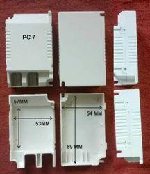 LED Drivers Cabinet PC 7 89x53x28mm