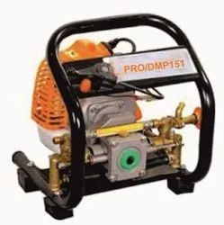 PROtect Trolley-Mounted Pump Sprayer