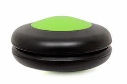Green/Black RVX Pro Core Push-Up Tool