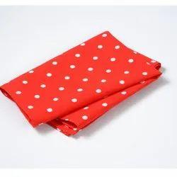Polka Dot Kitchen Towels