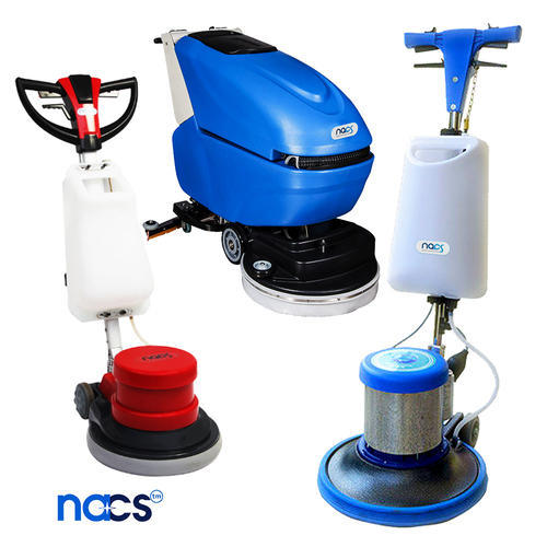 Industrial Floor Scrubber New Age Cleaning Solutions - Small industrial floor cleaning machines