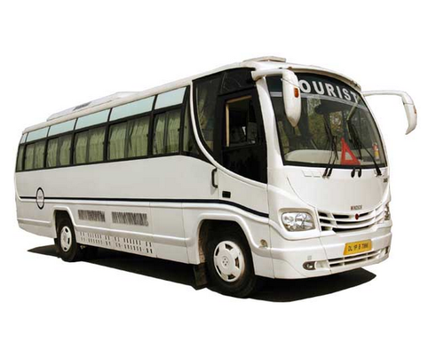 Luxury Bus Rental Services Ac Bus Services Bus On Hire Luxury Bus Rental À¤¬à¤¸ À¤• À¤° À¤ À¤ªà¤° À¤¦ À¤¨ À¤• À¤¸à¤° À¤µ À¤¸ À¤¬à¤¸ À¤° À¤Ÿà¤² À¤¸à¤° À¤µ À¤¸ In Banipark Jaipur Fine Tour India Id 18748072833