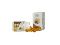 Diamond Flax Seed Soft Gel Capsules