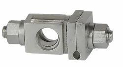 Femur Intertrochanteric Oblique External Fixator