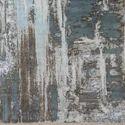 Super Fine Handmade Wool Bamboo Silk Carpets and Rugs